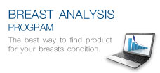 Breast Analysis Program